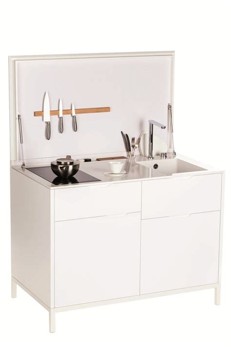 micro cucine best 25 micro kitchen ideas on compact