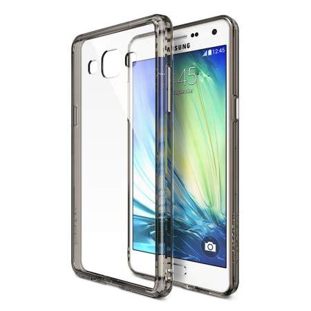 Rearth Ringke Fusion Casing For Samsung Galaxy Samsung Galaxy S6 Edg rearth ringke fusion samsung galaxy a3 2015 smoke black reviews mobilezap australia