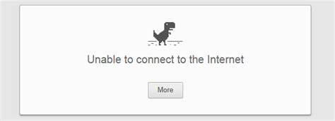 chrome no internet connection google chrome not connecting to internet fixed