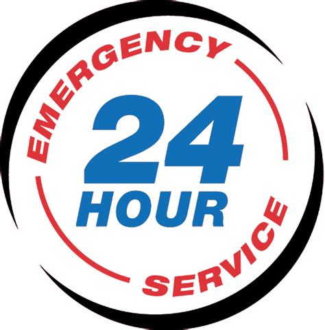 24 Hr Plumbing Service by Emergency Plumbing Ottawa Expert Service The Plumber