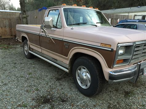service manual how cars run 1985 ford f series on board diagnostic system imcdb org 1985 service manual free download of a 1985 ford bronco service manual service manual how make