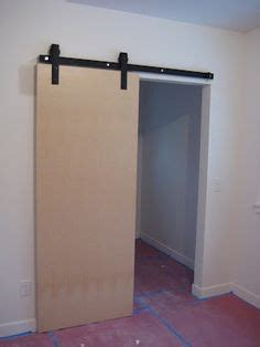 Alternative Closet Doors Alternative To Pocket Door