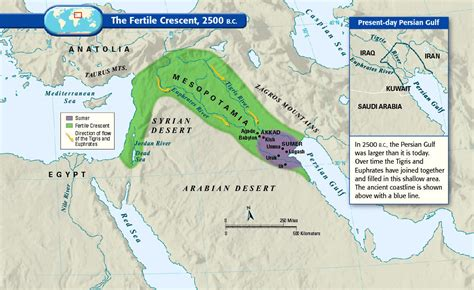 middle east map vox middle east all u must upsc academy