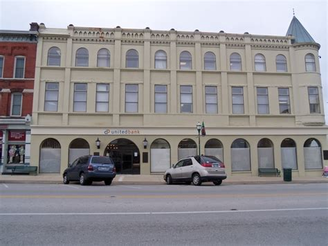 Georgetown Ky Post Office by 69 Best Images About Georgetown Ky On