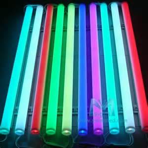 led light color rgb led digital seven color led light ledsigns