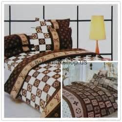Cheap Kids Comforter Sets Lv Wholesale Lv Bedding Sets Cheap Louis Vuitton