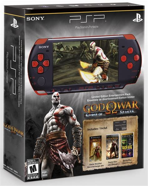 theme psp god of war god of war ghost of sparta game giant bomb
