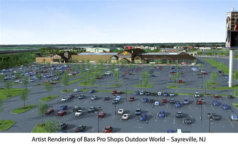 boat store rocklin ca bass pro sayreville new jersey page 2
