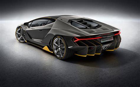 Centenario Lp 770 4 by 2016 Lamborghini Centenario Lp 770 4 4 Wallpaper Hd Car