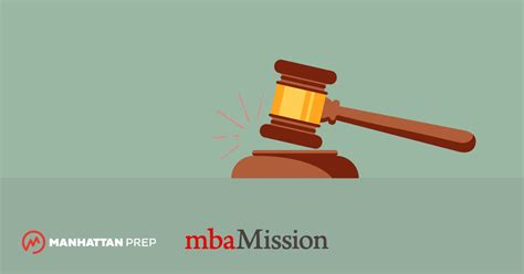 Mba Application Answer Question Answer Don T Doesn T by Mission Admission Use Your Judgment On Mba Application