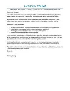 Cover letter ending sample cover letter closing sincerely resume