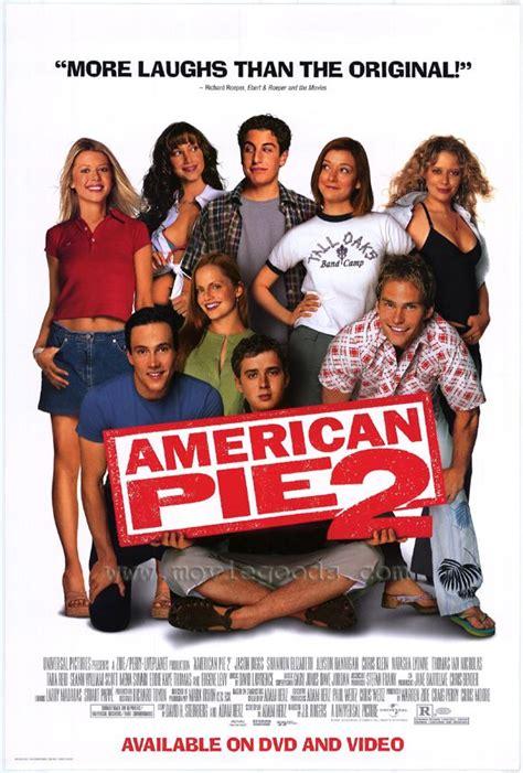 film subtitrat rambo 1 american pie 2 2001 film online subtitrat