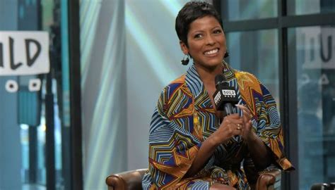 tamron hall new pittsburgh courier megyn kelly s ratings drag down nbc programming new