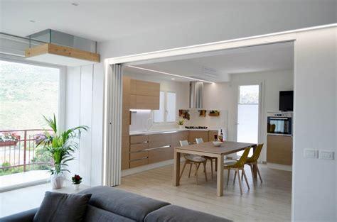 come dividere cucina da soggiorno dividere cucina da soggiorno le migliori idee di design