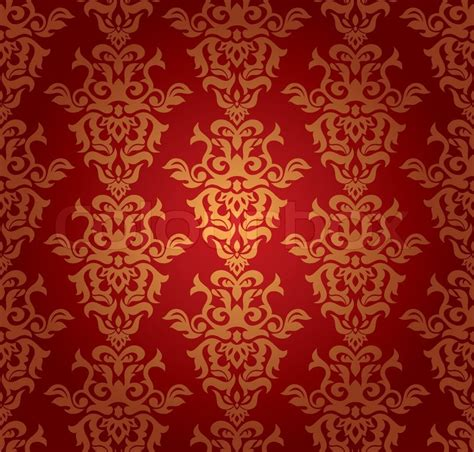 red damask wallpaper home decor red damask wallpaper home decor shop graham amp brown