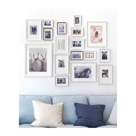 arredare con le fotografie arredare con le fotografie casa design