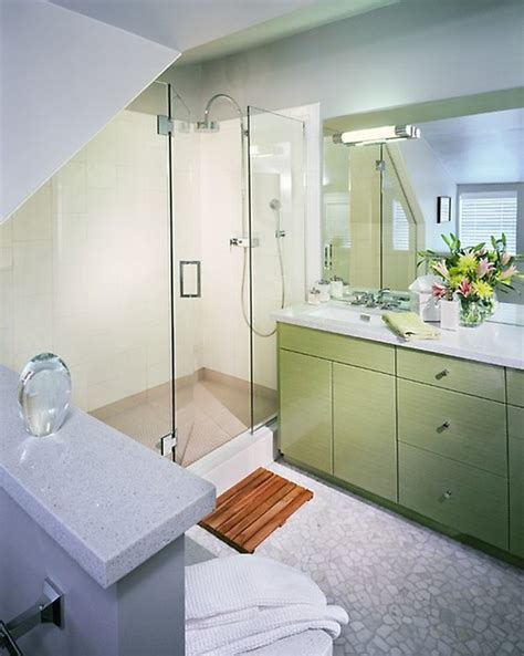 how to save money on a bathroom remodel tips to save money on your bathroom remodel porch advice