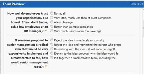 customer survey template online survey software for business same page com