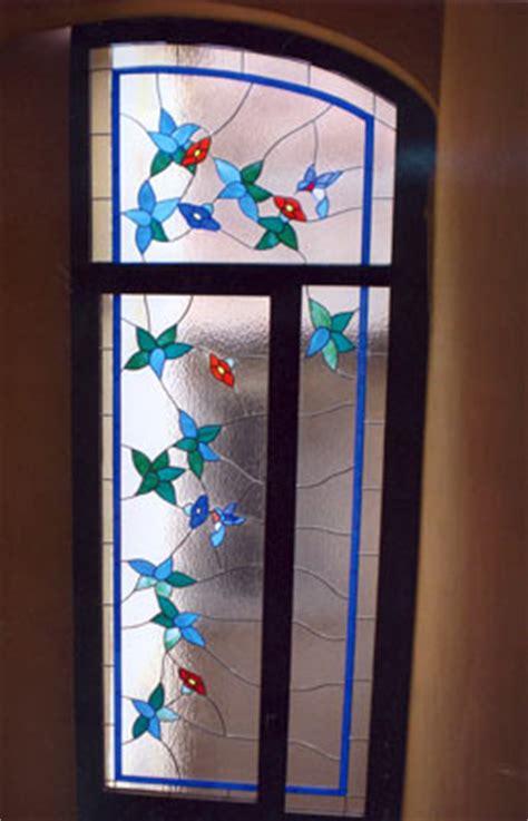 vetraio pavia box doccia a pavia il vetraio di barbantani emilio