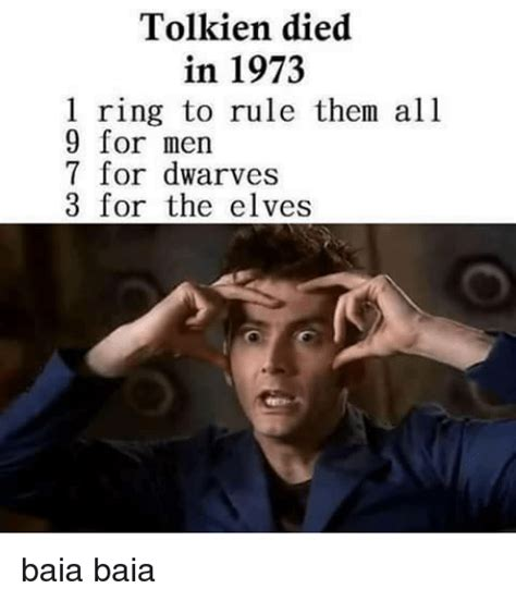One Ring To Rule Them All Meme - search one ring to rule them all memes on me me