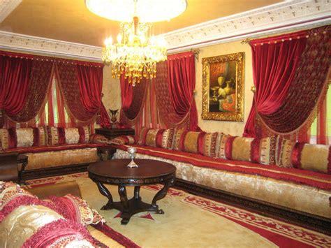 vente de salon marocain 224 salon marocain salon