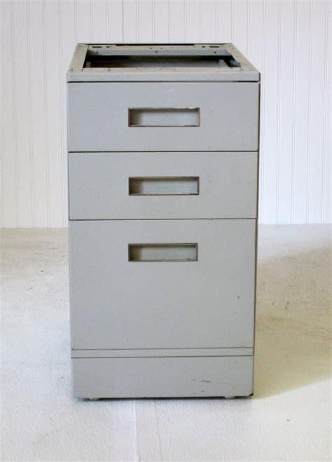 vertical filing cabinets filing cabinet vertical