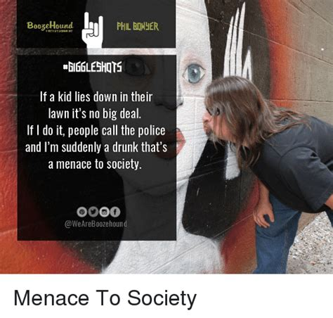 Menace To Society Meme - 25 best memes about menace to society menace to society