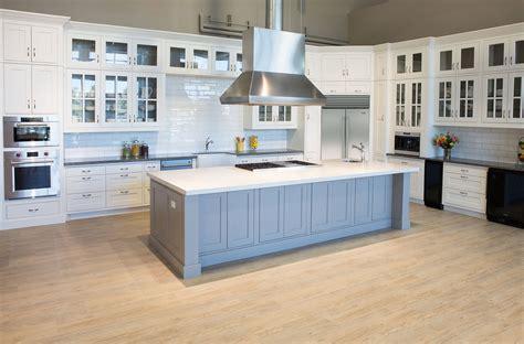 Wolf Kitchen Appliances by Wolf Kitchen Appliances Fresh Wolf Kitchen Appliances With