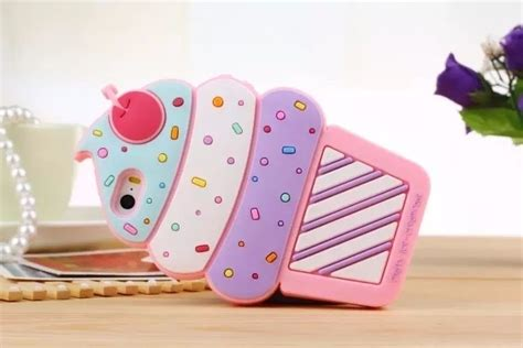 Silicon 3d Moschino Samsung J3 new 3d soft silicon for