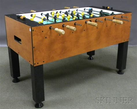 tornado foosball table for sale foosball table for sale trendy foosball amazoncom table soccer u table football with tornado