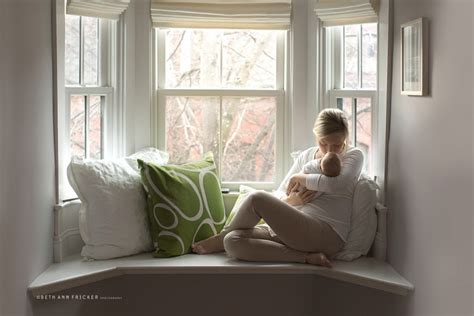 3 questions that will help you create newborn photos
