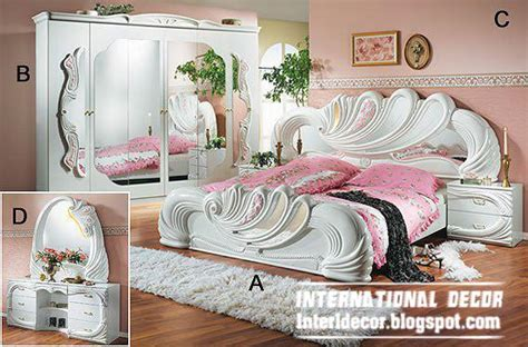 white bedrooms furniture white furniture for classic bedrooms