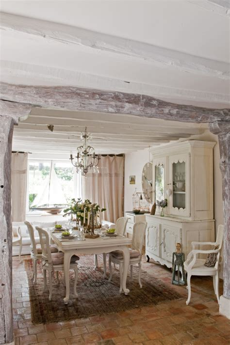 country cottage dining room country cottage charming home tour town