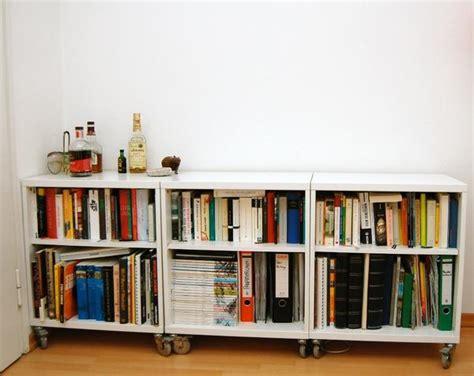 Besta Dvd Regal by Ikea Besta Regal Rollcontainer Verkaufe Insgesamt Fuenf