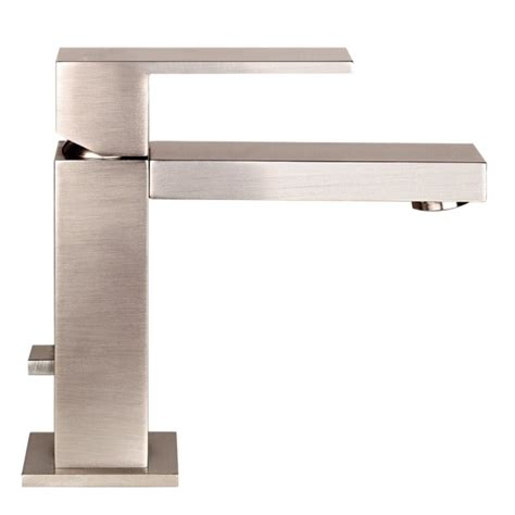 rubinetti gessi prezzi gessi rettangolo miscelatore lavabo finiture inox