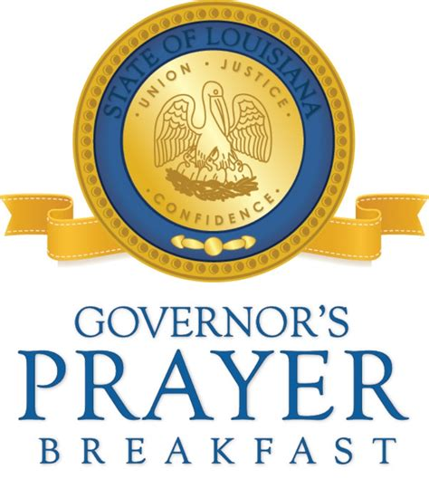 President S Cabinet Ravi Zacharias 2015 Louisiana Governor S Prayer Breakfast