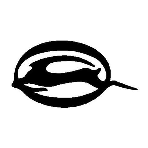 impala logo ss badge overlay decals 06 09 impala ss autos post