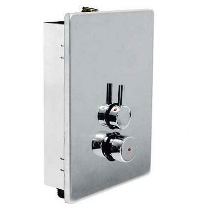 grifos tres opiniones grifo mezclador para ducha tempo tres 1217901 precios y