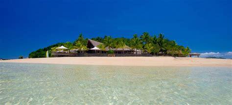 Beautiful Home Interiors Photos by Castaway Island Fiji The Official Website Of Tourism Fiji