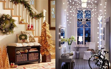 decorar recibidor pequeño oscuro decorar el recibidor decorar el recibidor cmo decorar el