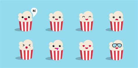 popcorn time apk   android ios pc windows