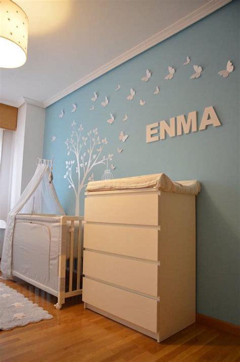 como decorar el cuarto de mi bebe niña habitacion bebe actual p 225 g 5 decorar tu casa es