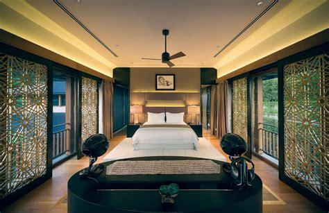 architecture photographer thailand interior photographer