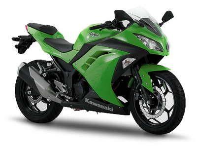 Kawasaki 250 R by Kawasaki 250r For Sale Price List In The