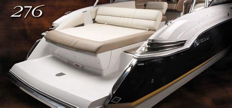 boating magazine change of address o ryan marine boating services boat detail