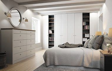 sharps bedroom cost fitted bedroom furniture home design