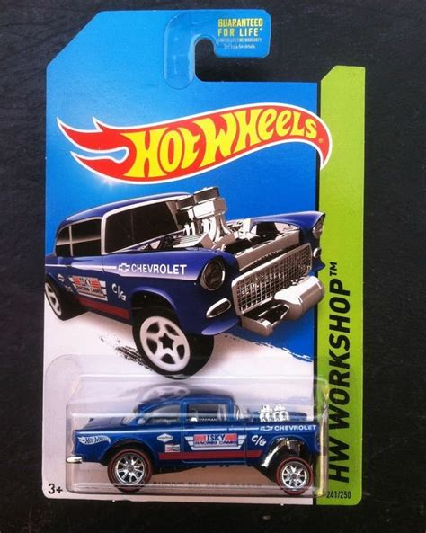 A2 0189 Mainan Diecast Wheels Matchbox Second 17 best gasser fonts images on drag cars drag racing and chevy