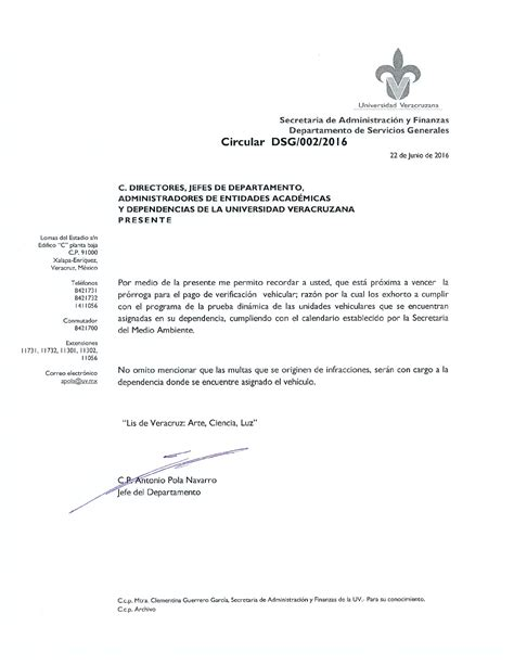 precio de verificacin estado de mxico verificacion estado de mexico multa 2013 pago de multa de