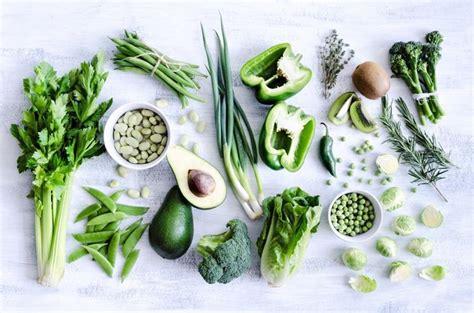alimentazione vegana la dieta vegana dieta e salute regime alimentare vegano
