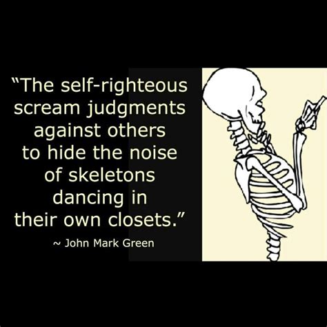 Living A Righteous Quotes